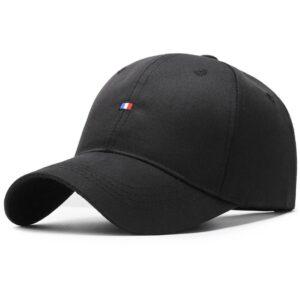 כובע לגבר ולאישה דגם 10148