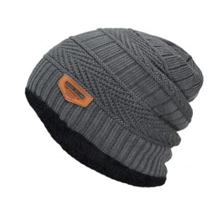 כובע לגבר ולאישה דגם 10136