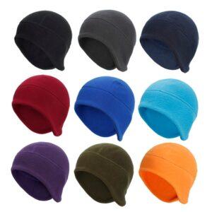 כובע לגבר ולאישה דגם 10152
