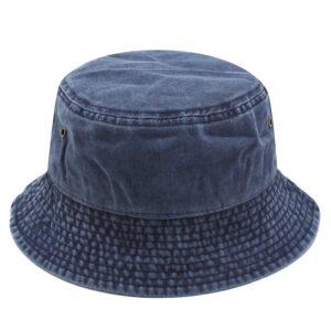 כובע לגבר ולאישה דגם 10117