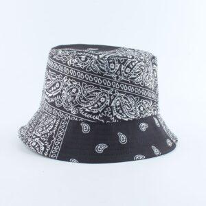 כובע לגבר ולאישה דגם 10103