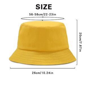 כובע לגבר ולאישה דגם 10147