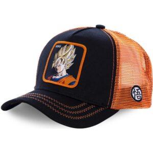 כובע לגבר ולאישה דגם 10138