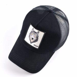 כובע לגבר ולאישה דגם 10083