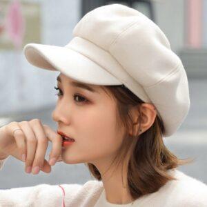כובע לגבר ולאישה דגם 10124