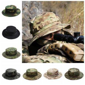 כובע לגבר ולאישה דגם 10108