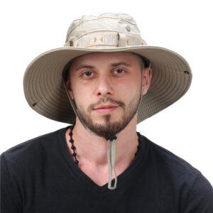 כובע לגבר ולאישה דגם 10105