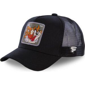 כובע לגבר ולאישה דגם 10113