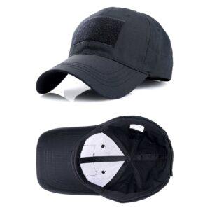 כובע לגבר ולאישה דגם 10123