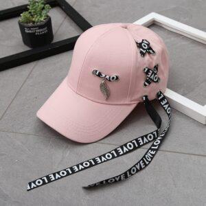 כובע לגבר ולאישה דגם 10140