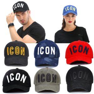 כובע לגבר ולאישה דגם 10135