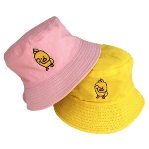 כובע לגבר ולאישה דגם 10102