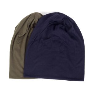 כובע לגבר ולאישה דגם 10122