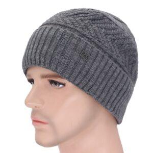 כובע לגבר ולאישה דגם 10085