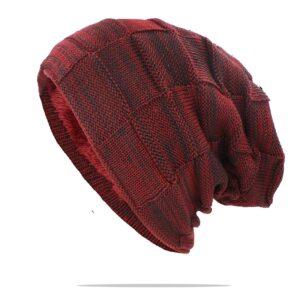 כובע לגבר ולאישה דגם 10134