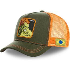 כובע לגבר ולאישה דגם 10133