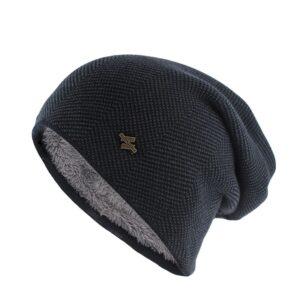 כובע לגבר ולאישה דגם 10079