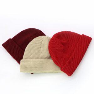 כובע לגבר ולאישה דגם 10118
