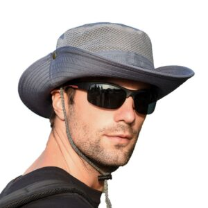 כובע לגבר ולאישה דגם 11071