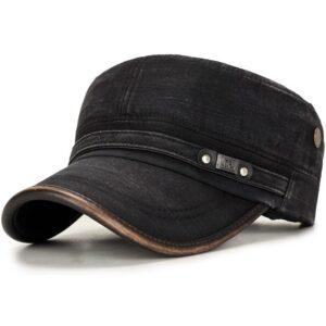כובע לגבר ולאישה דגם 10139