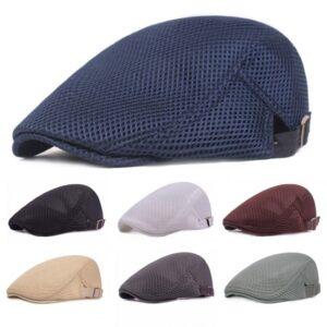 כובע לגבר ולאישה דגם 10125