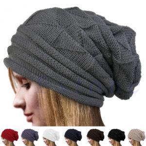 כובע לגבר ולאישה דגם 10121
