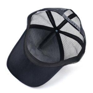 כובע לגבר ולאישה דגם 10132