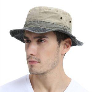 כובע לגבר ולאישה דגם 10078