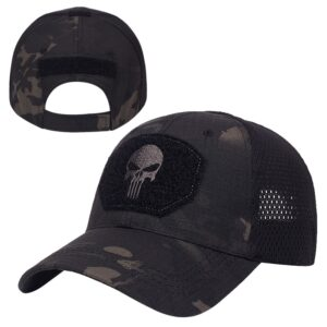 כובע לגבר ולאישה דגם 10145
