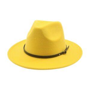 כובע לגבר ולאישה דגם 11072