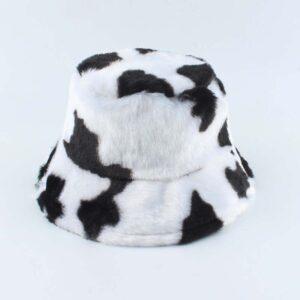 כובע לגבר ולאישה דגם 10143