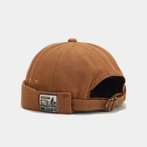 כובע לגבר ולאישה דגם 10144
