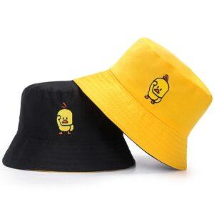 כובע לגבר ולאישה דגם 10149