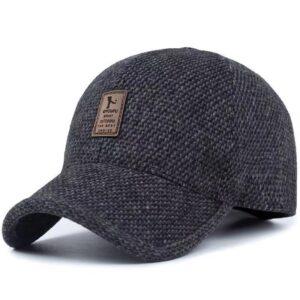 כובע לגבר ולאישה דגם 10150
