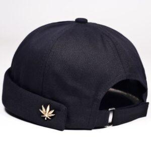 כובע לגבר ולאישה דגם 10153