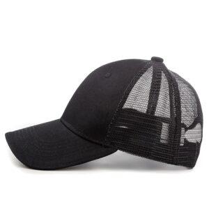 כובע לגבר ולאישה דגם 10080