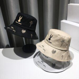 כובע לגבר ולאישה דגם 10094