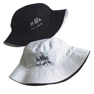 כובע לגבר ולאישה דגם 10106