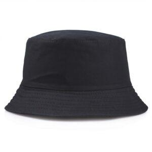כובע לגבר ולאישה דגם 10115