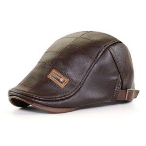 כובע לגבר ולאישה דגם 10127