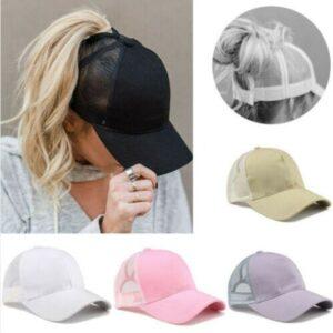כובע לגבר ולאישה דגם 10128