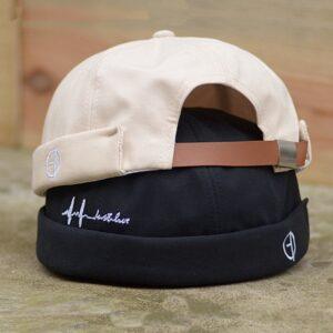 כובע לגבר ולאישה דגם 10142
