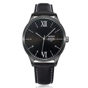 שעון יד יוקרתי לגבר דגם 2064