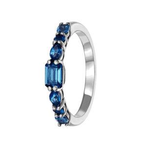 טבעת לאישה מעוצב דגם 2027