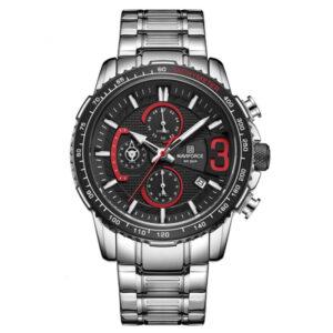 שעון יד יוקרתי לגבר דגם 2131
