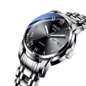 שעון יד יוקרתי לגבר דגם 2133