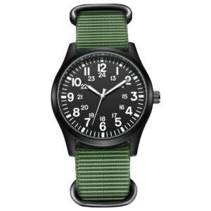 שעון יד יוקרתי לגבר דגם 2099