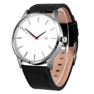 שעון יד יוקרתי לגבר דגם 2121