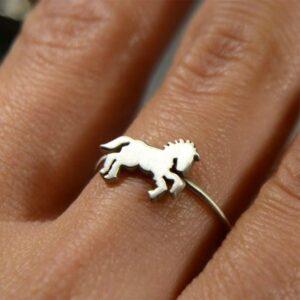 טבעת לאישה מעוצב דגם 2024