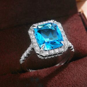 טבעת לאישה מעוצב דגם 2022